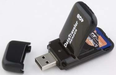 Hal yang Bisa Dilakukan Untuk Mendaur Ulang SD Card Bekas