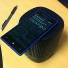 Hal yang Bisa Dilakukan Bluetooth Selain Mengirim File