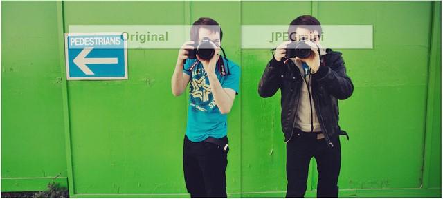 15 Aplikasi Terbaik untuk Memperkecil Ukuran File Foto