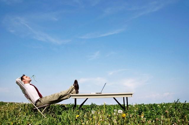 Download Panduan Sukses Berbisnis Online dengan Konten Marketing (Ebook)