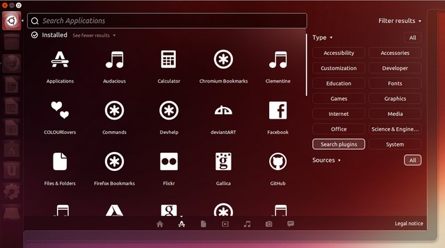 Pengen Jago Ubuntu? Download Panduan Lengkap Ubuntu Linux Ini (Ebook)