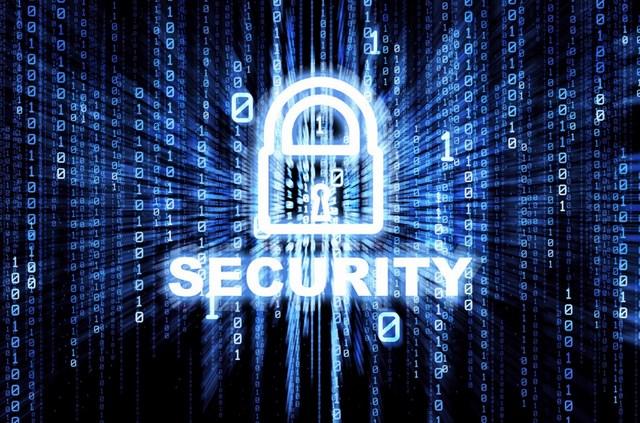 Cara Membangun PC Security Suite Super Tangguh dengan Gratis