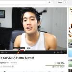 ResumeLater: Bookmark YouTube Video Kamu dan Mainkan Lagi Kapan Kapan