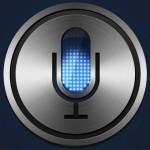 6 Aplikasi Alternatif Siri Terbaik untuk Android