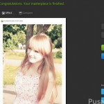 Web Camera 360: Cara Mengedit Foto dengan Mudah dan Praktis