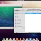 Elementary OS Luna: Distro Linux yang Mirip dengan Mac OS