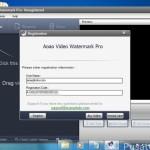 Download Aoao Video Watermark Pro: Menambahkan Watermark di Video (Senilai $34,95)