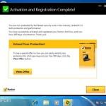 [Giveaway] Dapatkan Norton Antivirus 2014 180 Day Product Key/Serial Number