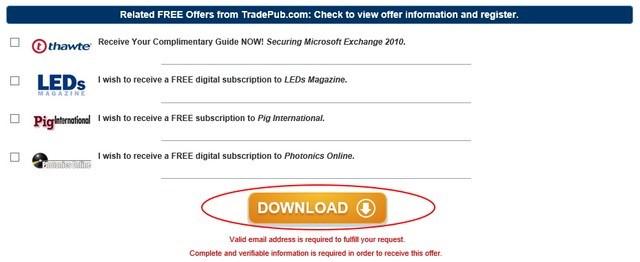 Download Ebook Entrepreneurship: Belajar Sukses dan Gagal dari 10 Entrepreneur Modern