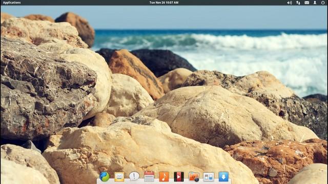 Cara Install Elementary OS Luna: Distro Linux dengan Rasa Mac OS