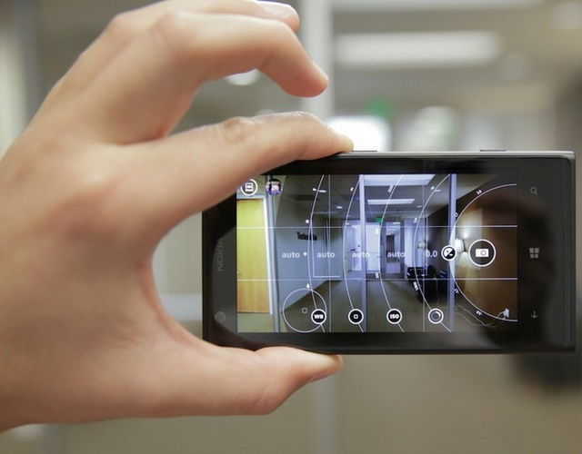 Cara Membuat Kamera Smartphone Kamu Lebih Berguna