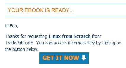 Download Panduan Lengkap Membuat Sistem Linux Sendiri (Ebook)