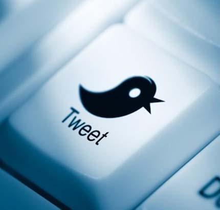 Tools Untuk Mengatur Followers Twitter Kamu