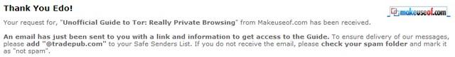 Download Panduan Menjadi Anonymous dengan Menggunakan Tor (Ebook)
