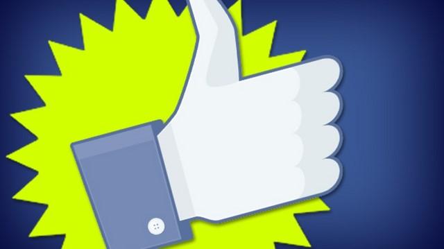 10 Tips Agar Status Facebook Kamu Jadi Jauh Lebih Menarik