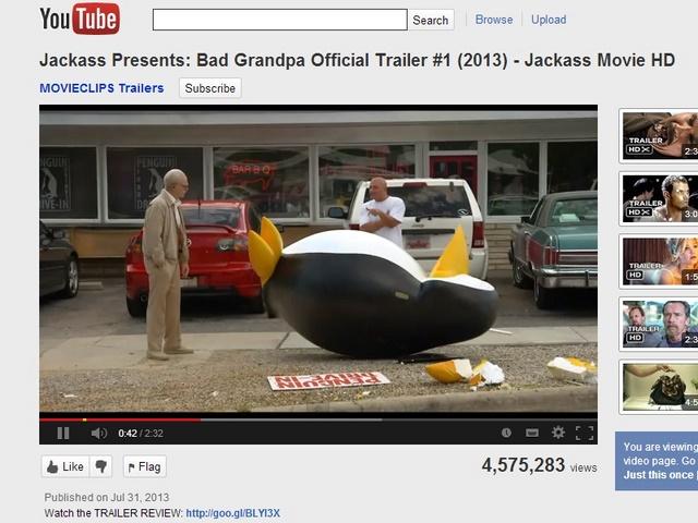 Trik YouTube yang Mungkin Belum Kamu Ketahui