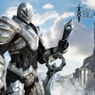 Dapatkan Gratis Game Infinity Blade II untuk iOS (Seharga $6,99)