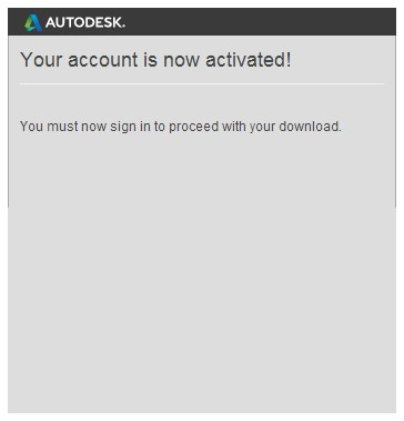 Dapatkan AutoCAD, 3Ds Max, Maya, dan 77 Produk Autodesk Secara Gratis dan Legal (Senilai Ratusan Juta)