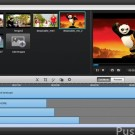Giveaway iOrgsoft Video Editor Full Version Seharga $39.99