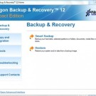 Dapatkan Giveaway Paragon Backup and Recovery 12 Compact Edition Seharga $29.95