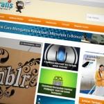 Dapatkan Panduan Membuat Website dalam 2 Jam (Video Senilai $67)