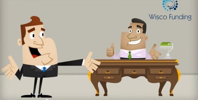 Dapatkan Lisensi PowToon untuk Membuat Video Animasi Kartun dengan Mudah (Senilai 580rb)