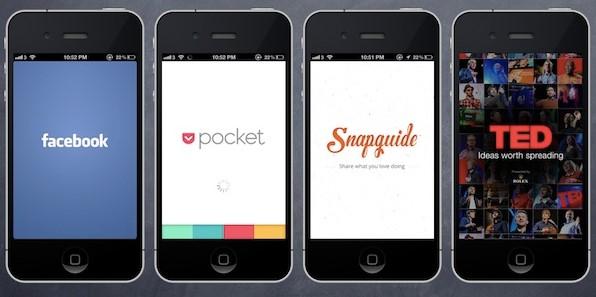 Panduan Lengkap Membuat Aplikasi iOS untuk Pemula