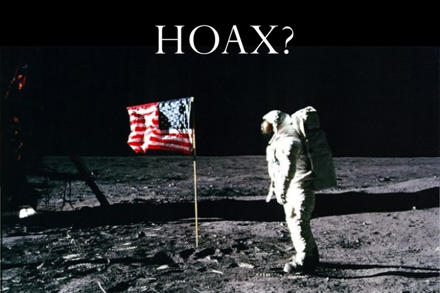Kabar HOAX Internet yang Populer Tahun 2013