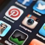 Cara Download Video Instagram dengan Mudah