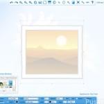 Giveaway Ashampoo Snap 6: Software Screen Capture dan Recording PC seharga Rp. 200 Ribu