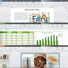 Dapatkan Kingsoft Office Suite Pro 2013 Seharga $29.95