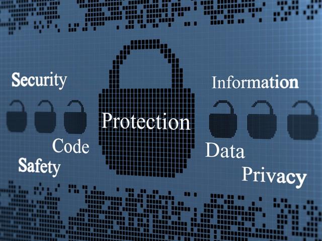 Dapatkan Lisensi Outpost Security Suite Pro 9 Secara Gratis