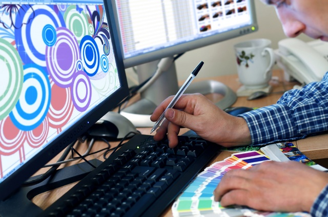 Dapatkan Video Panduan Untuk Belajar Menjadi Desainer (Gratis)