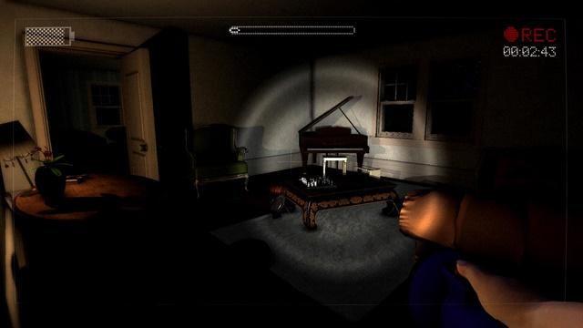 Dapatkan Video Panduan Membuat Game 3D dengan Unity 3D (Senilai $79)