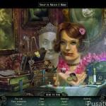 Gratis Download Game Phantasmant Seharga $9.99 (Waktu Terbatas)