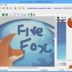 Download Software Gratis Junior Icon Editor: Cara Membuat Icon Sendiri