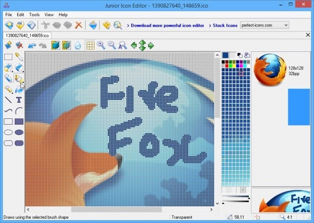 download software buat edit foto