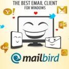 HOT: Dapatkan 20 Lisensi Email Client MailBird Pro Senilai $12/License