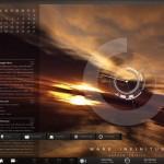 Download Panduan Lengkap Modifikasi Windows (Ebook)