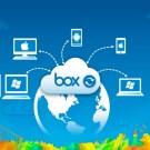 Dapatkan 50 GB Cloud Storage dari Box (Normalnya Hanya 10 GB Saja)