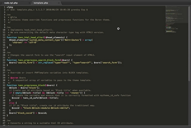 Belajar Membuat Website dan Aplikasi dengan PHP untuk Pemula