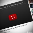 Cara Membuka Youtube yang Diblokir dengan Mudah