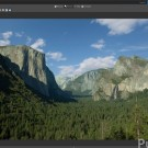 Dapatkan Zoner Photo Studio 15 PRO secara Gratis