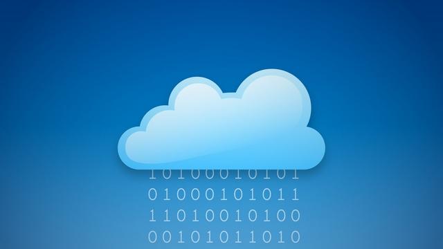 Cara Mudah dan Gratis untuk Mengirim File Berukuran Besar Secara Online