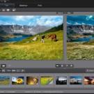 Cara Gratis Download PhotoDirector V4 ULTRA