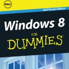 Download Ebook Windows 8 for Dummies Senilai $10 Secara Gratis dan Legal
