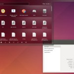 Yay..Linux Ubuntu 14.04 LTS Sudah Dirilis!