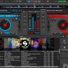 Free Download Virtual DJ: Download VirtualDJ8 Tanpa Kesempatan Terbatas