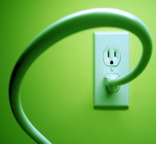 AMP WinOFF: Menghemat Energi Listrik dengan Cara Shutdown Komputer Otomatis