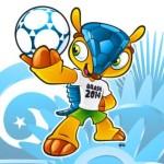 #Techvolusi: Evolusi Desain Maskot Logo Piala Dunia dari Masa ke Masa